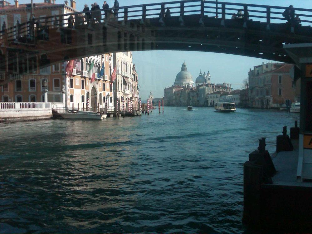 Venice_001_1000
