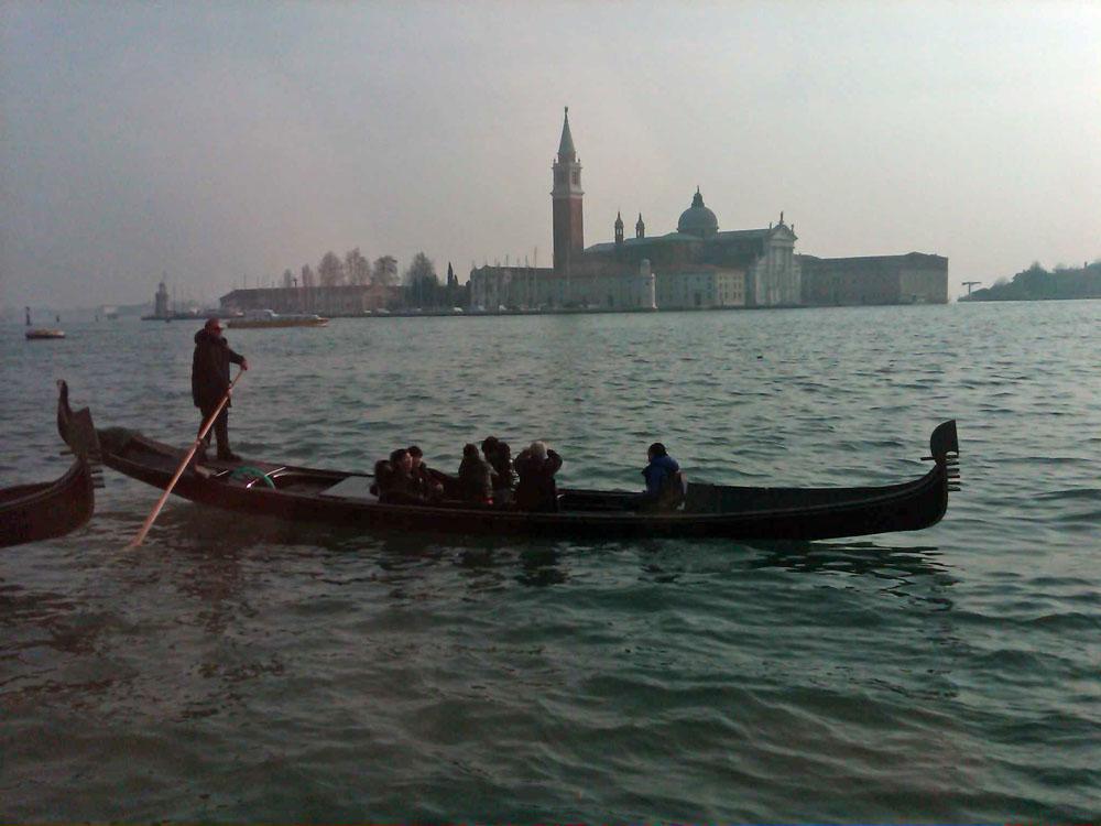 Venice_002_1000