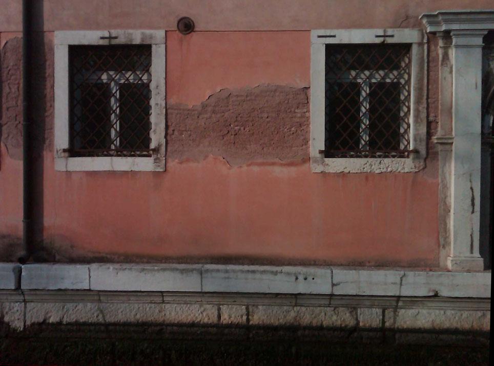 Venice_003_1000