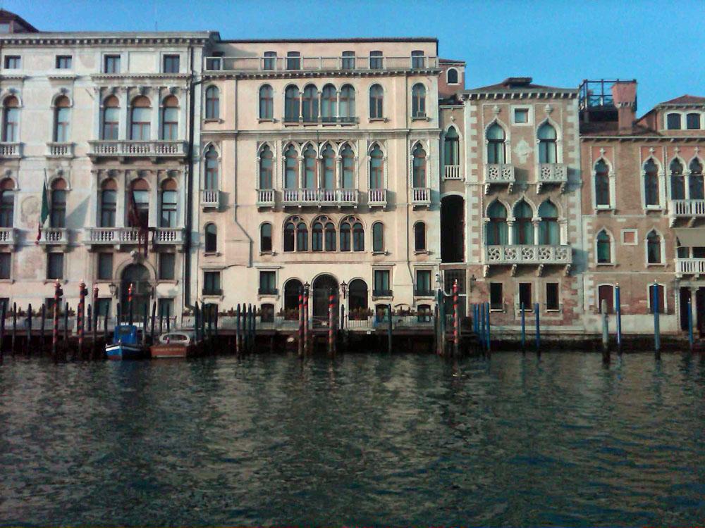 Venice_004_1000