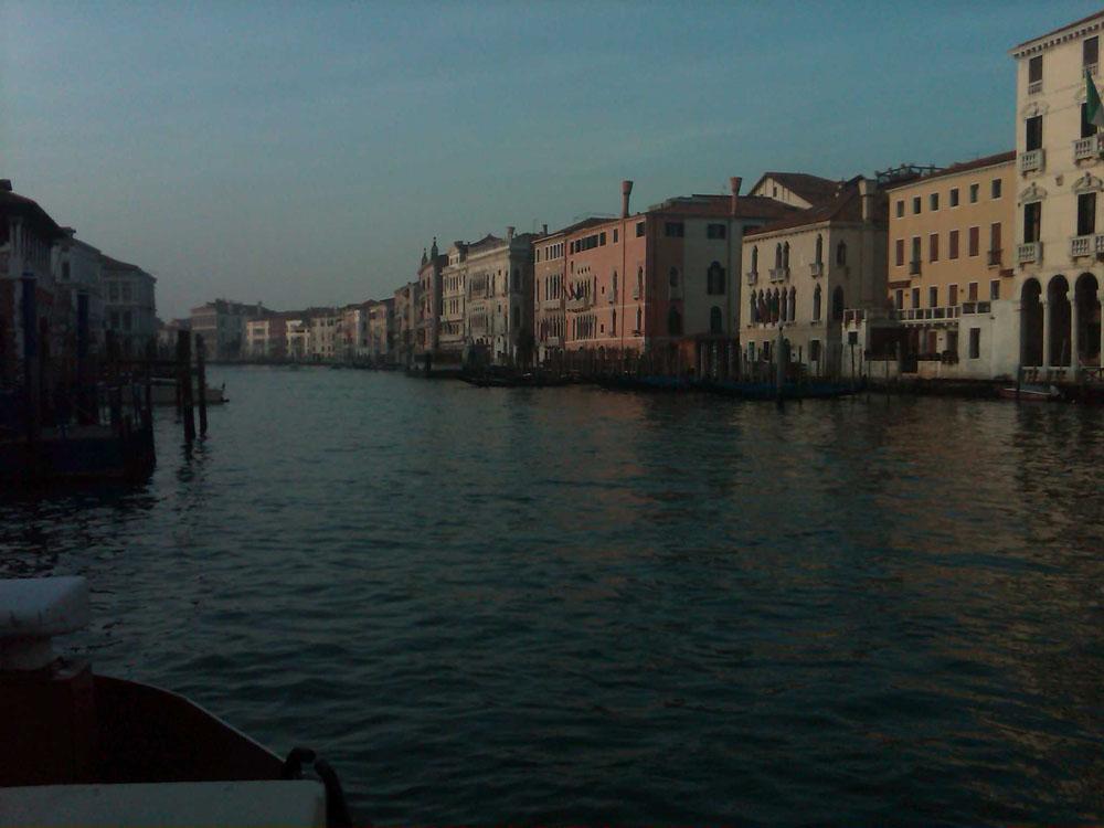 Venice_005_1000