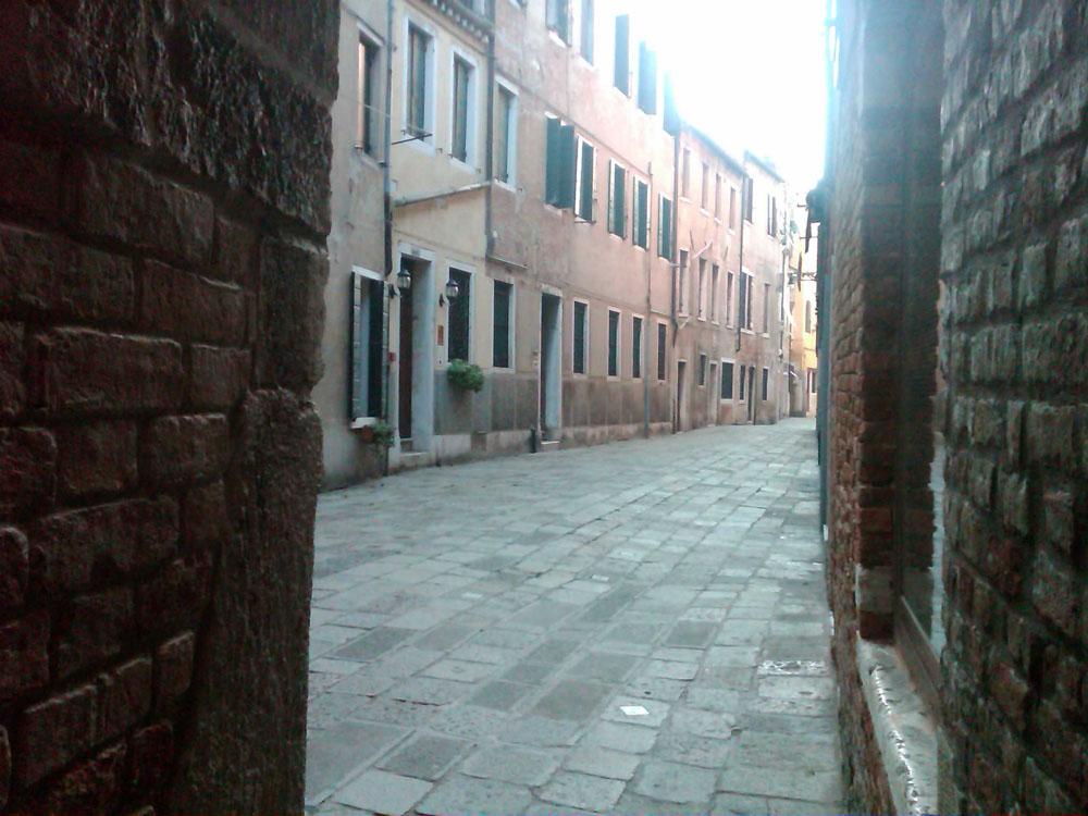 Venice_006_1000
