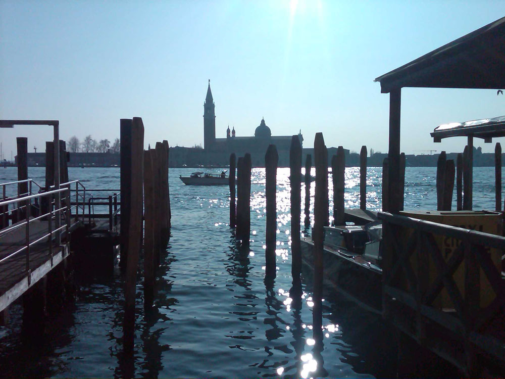 Venice_007_1000