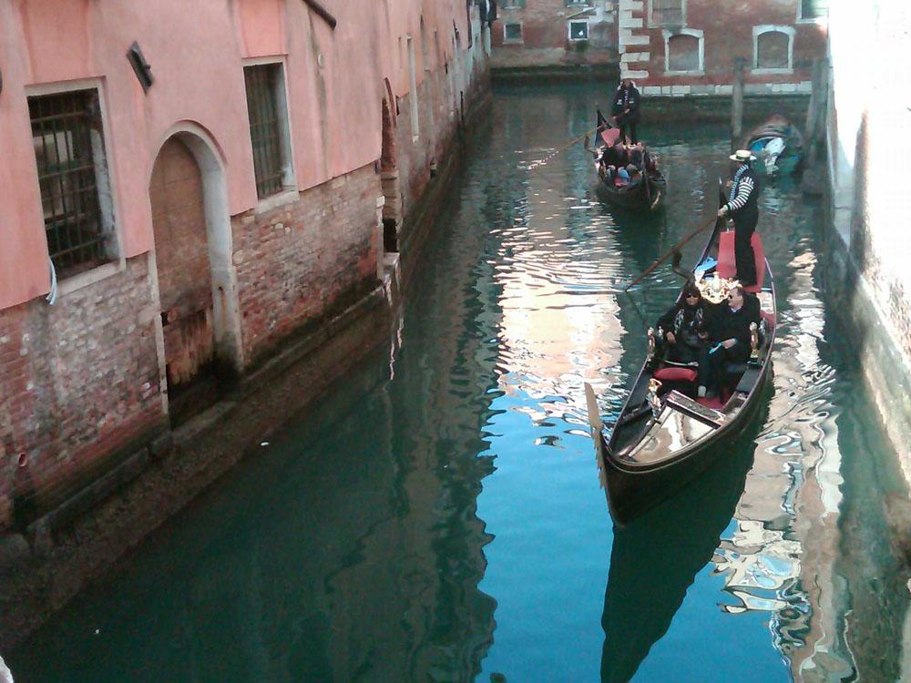 Venice_009_1000