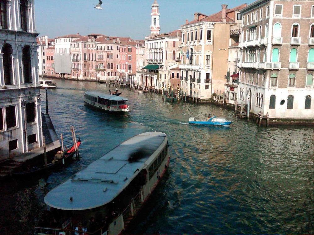 Venice_010_1000