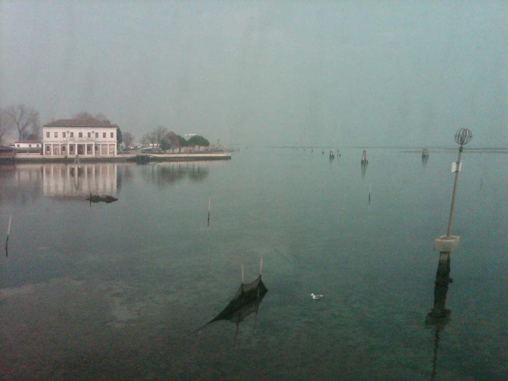Venice_011_1000