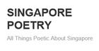 Singapore_2_edited-1